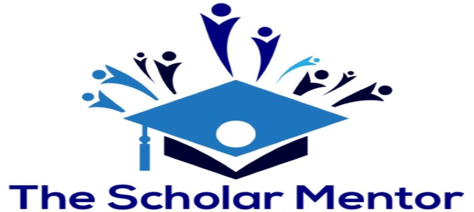 The Scholar Mentor